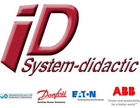 ID System Didactic présent dans le milieu de l'éducation