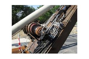 Intervention et prestation de tuyautage et raccordement sur site