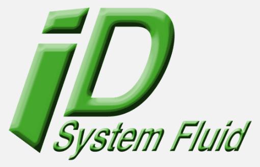 ID System fait partie du GIE Exago Group